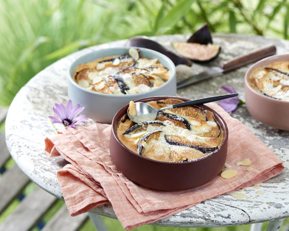 clafoutis-figues-amande-h_09537a30dd7d9acdab0293af71547e95.jpeg